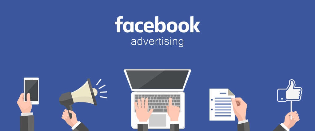 Image result for facebook advertising