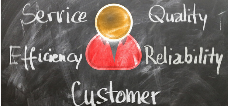 The Ultimate Guide for Building Great Customer Relations