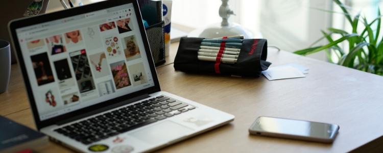 Superb E-commerce Homepage Design Tips