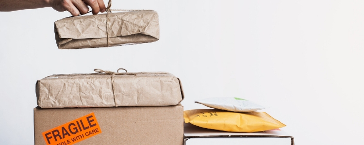 What is Dropshipping? The Ultimate Guide to Dropshipping