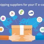 US Drop shipping suppliers