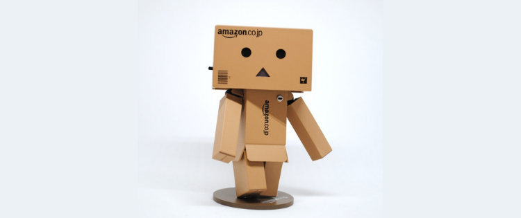 Is Amazon the Right Market for a Value-Added Reseller?