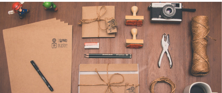 Dropship Business: The Art of Discovering Winning Products