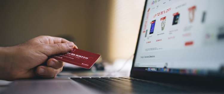 Why Small Businesses Need E-Commerce
