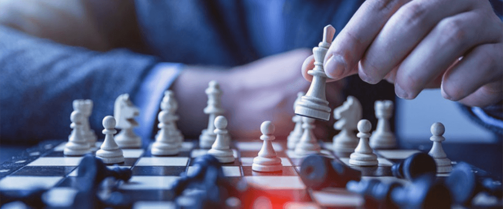 Competitive Pricing Strategy – Does it Work?