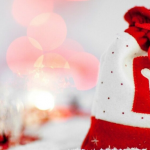 oost Christmas Sales for your Ecommerce