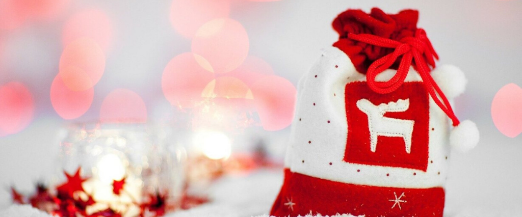 10 Tips to Boost Christmas Sales for your Ecommerce Store