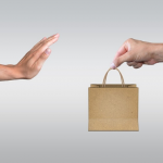ecommerce store geeting traffic