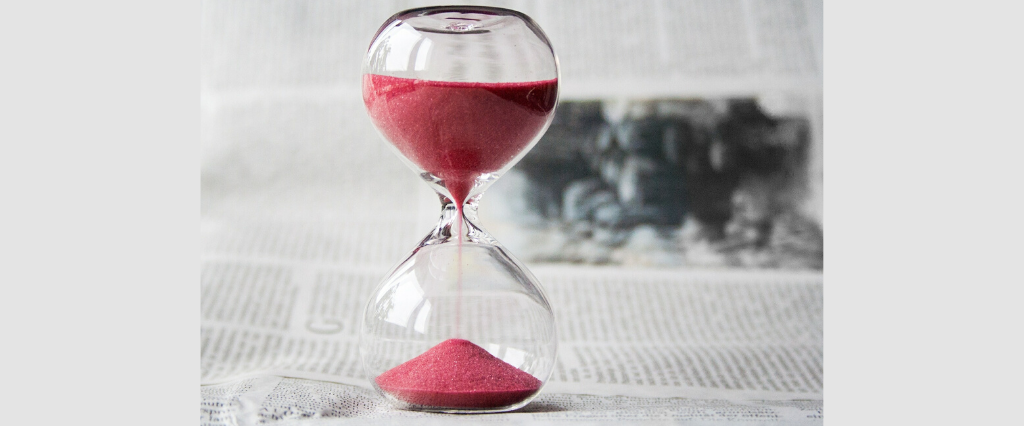 Here's how you can launch your ecommerce store in less than 30 minutes flat