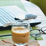 Set Up Your Home Office to Maximise Productivity
